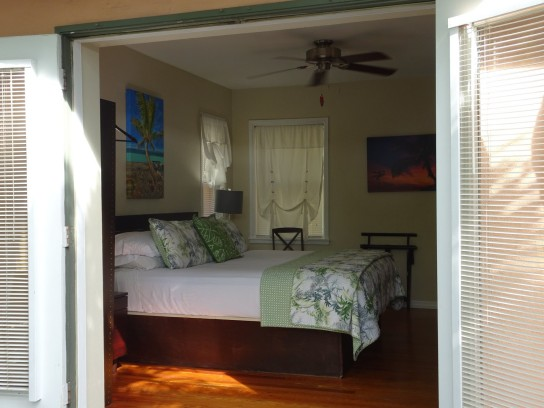 Hemingway Key West Retreat Suite Dreams Inn By The Beach