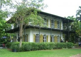 hemingway-house1